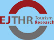 EJTHR Tourism Research